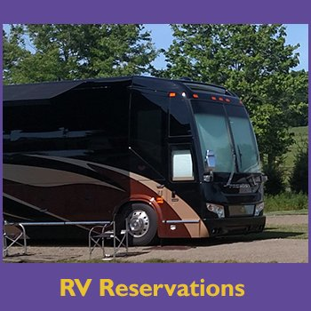 RV Reservations