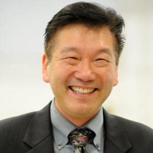 Alvin Eng