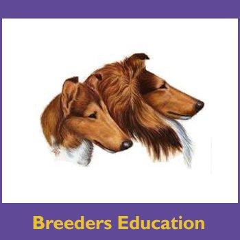 Breeders Education