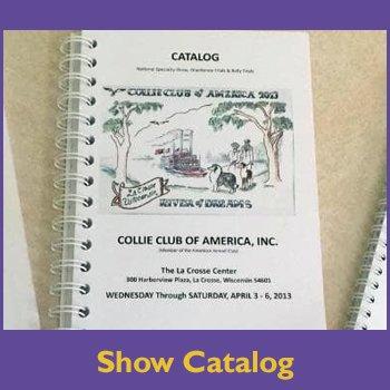 show catalog