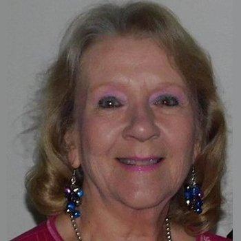 Phyllis Autrey